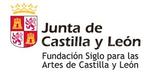 Fundación Siglo para las Artes de Castilla y León