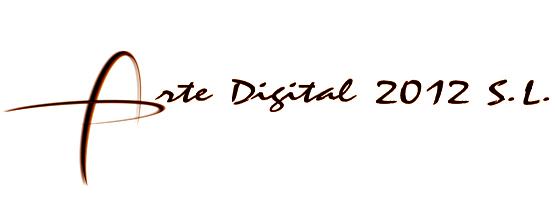 Arte Digital 2012 - Preservación digital. Digitalización de documentos y audiovisuales